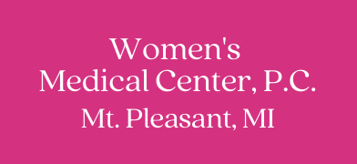 Women's Medical Center, P.C.